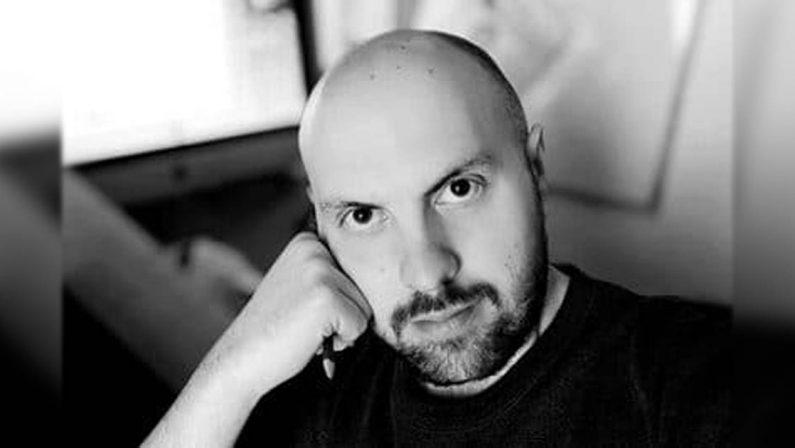 La Buona Novella: Castaldi disegna l'ispirazione di De André
