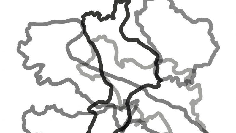 Le Regioni e un fallimento lungo 50 anni: lo racconta Franco Ambrogio