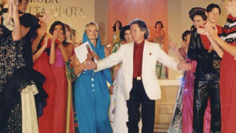 I sarti lucani ambasciatori nel mondo, dal Brasile agli Usa: hanno vestito i presidenti Bush, Clinton, Kennedy e Nixon