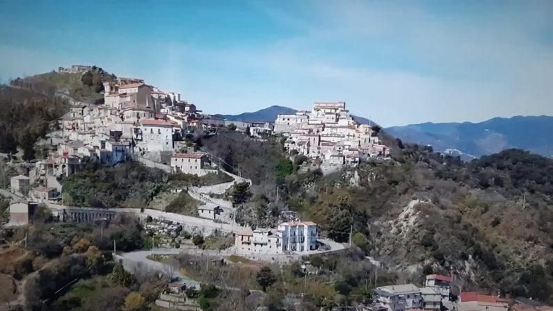 Spighe Verdi, la Calabria conquista sei riconoscimenti: ecco in quali comuni
