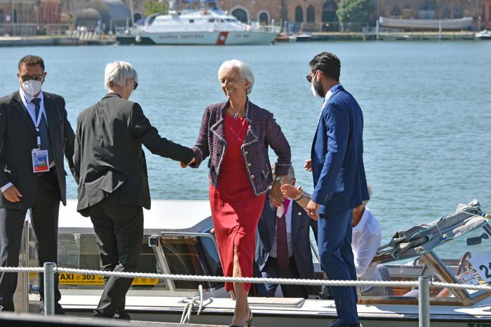 G20, il Patto di Venezia: una tassa del 15% sulle multinazionali