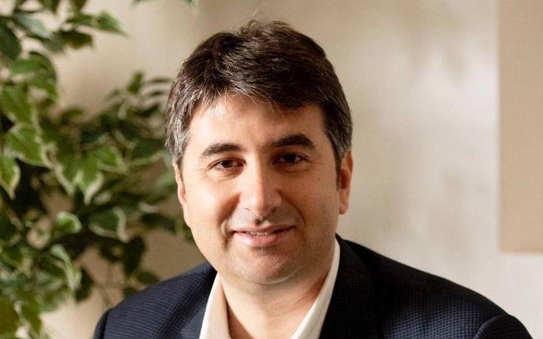 Antonio Lo Schiavo (Liberamente progressisti)