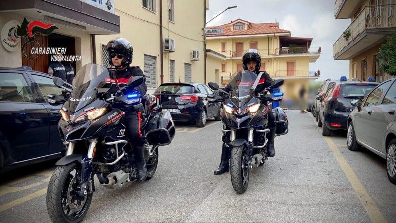 Lupara bianca nel Vibonese, dopo trentuno anni arrestato il killer