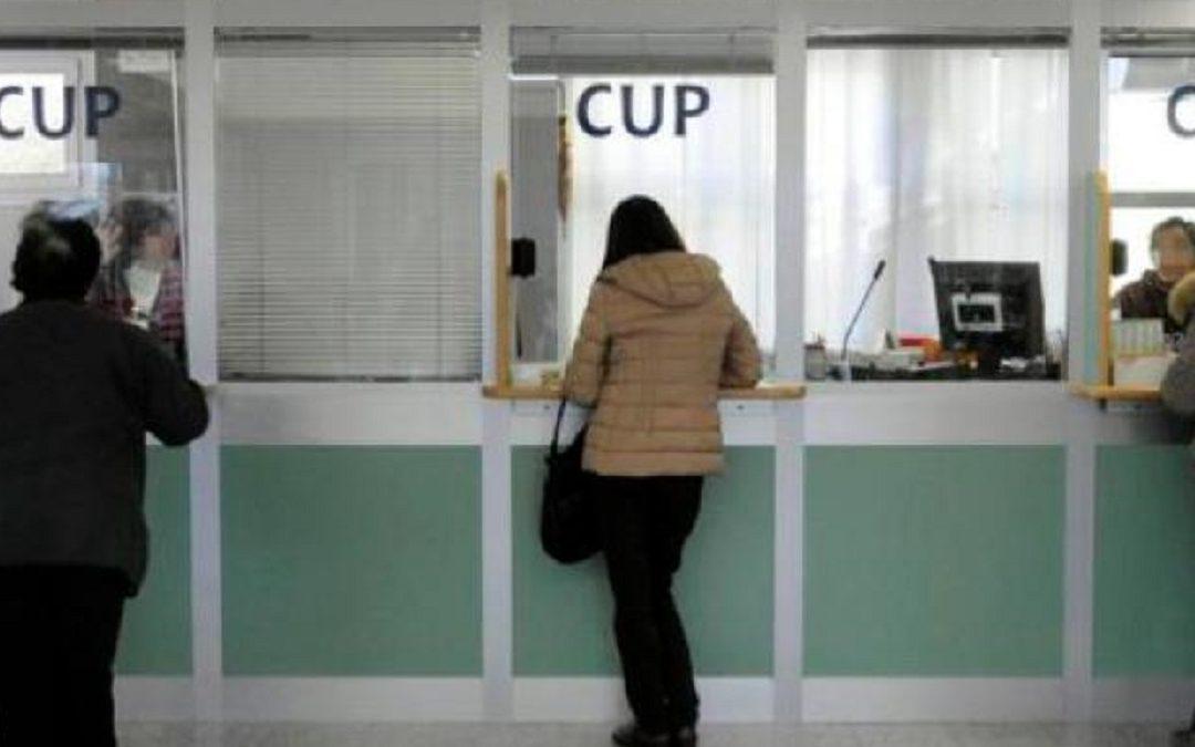 Liste d'attesa, vergogna lucana: malata di sclerosi aspetta una visita da un anno, rinviata al 2022