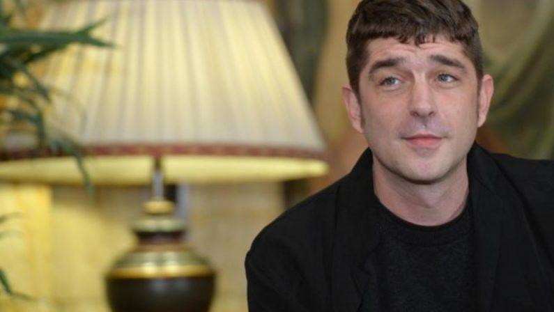 Morto a soli 44 anni l'attore Libero De Rienzo