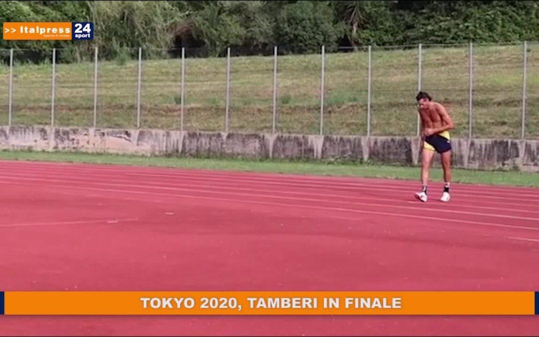 Tg Sport – 30/7/2021