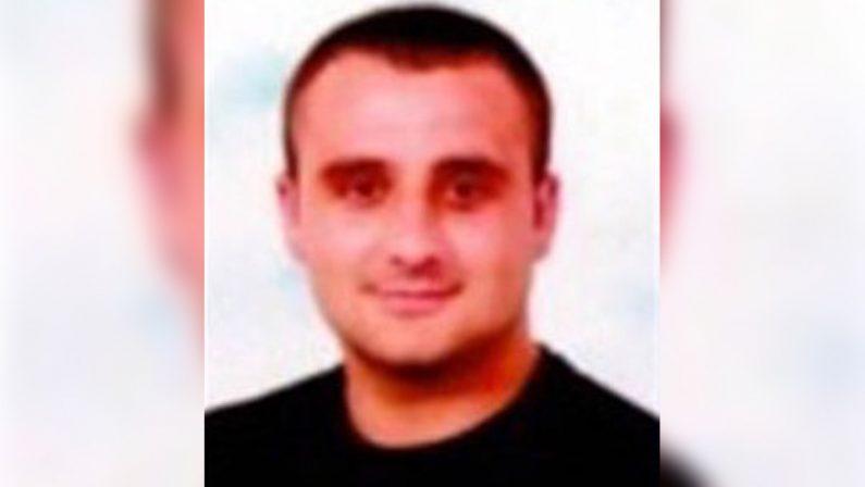 Lamezia: assolto Pasquale Torcasio, per la procura era il killer dell'omicidio Di Spena