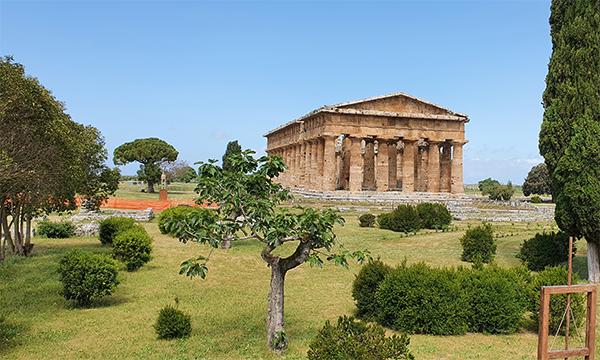 A Pompei tornano i turisti, Zuchtriegel: segnale positivo