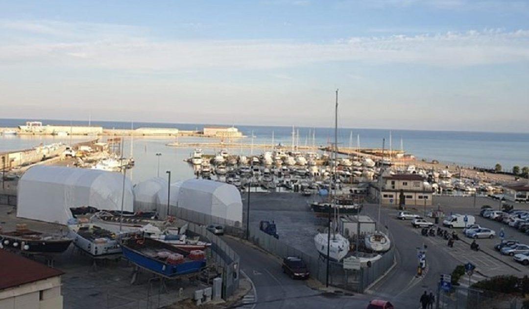 Puglia e Basilicata lontane dalla crescita: pesa la crisi di Taranto e il fallimento Zes