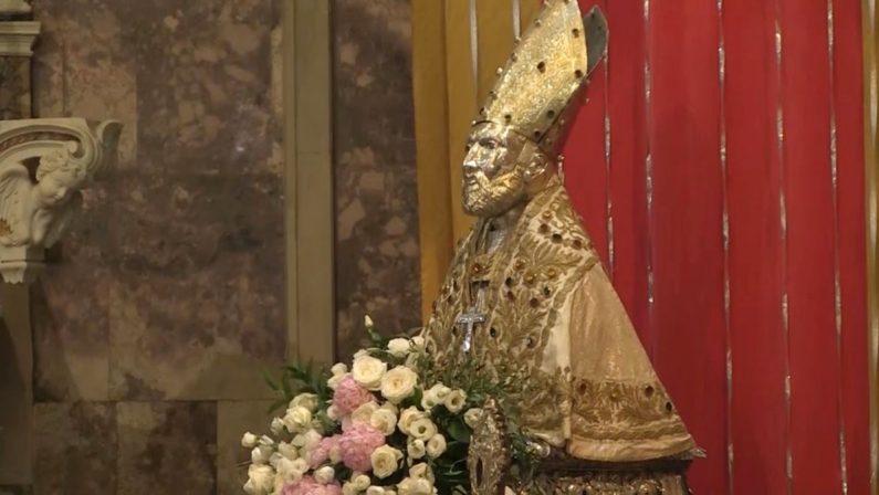 La festa di San Vitaliano abbraccia tutti i quartieri di Catanzaro, ecco l'itinerario