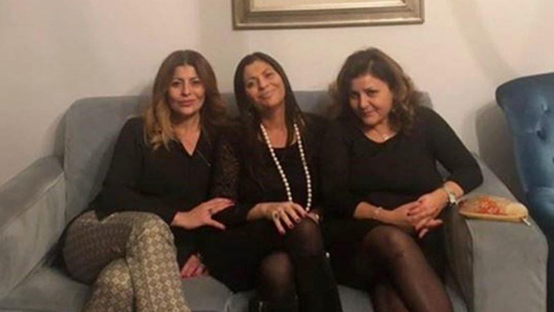 Belvedere Marittimo, il Premio Donna 2021 alla memoria di Jole Santelli