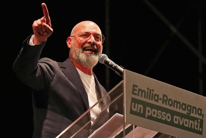 """Cresce in Emilia la fronda """"No Ad"""" contro il federalismo regionale"""
