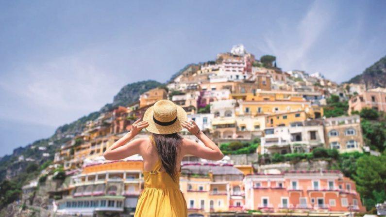 Niente vacanze per 7 milioni di italiani, in Europa nessuno peggio di noi