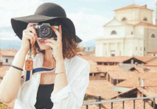 Turismo, fondi ai Comuni
