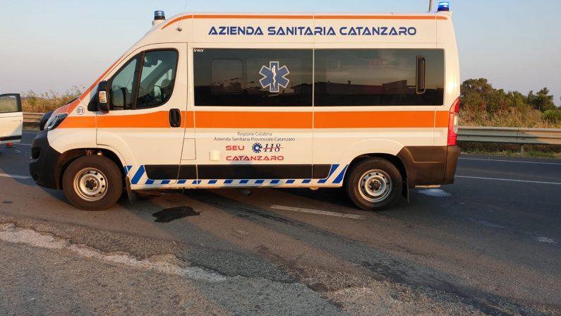 La beffa del 118 nel Catanzarese: assunzioni fittizie e ambulanze ancora senza medici