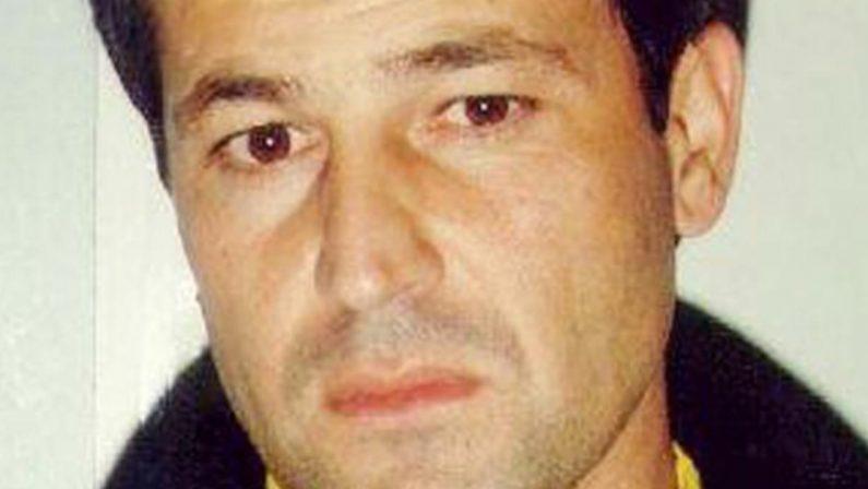 """'Ndrangheta, arrestato a Madrid """"il boss dei boss"""" Domenico Paviglianiti"""