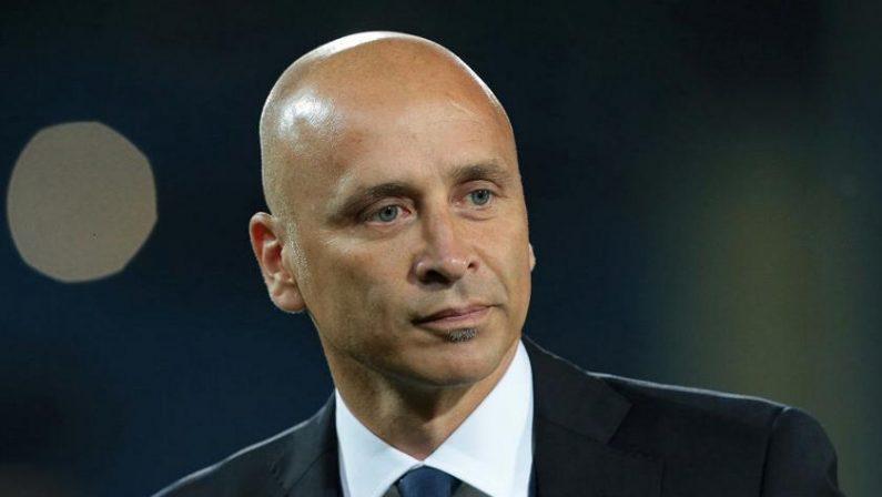 Serie B, anticipata la gara tra Lecce e Benevento