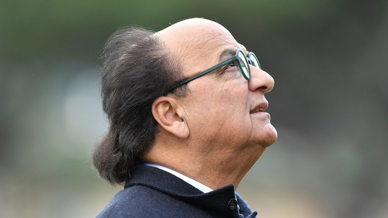 Calcio, il Cosenza affronterà la Fiorentina in Coppa Italia con diretta su Italia 1