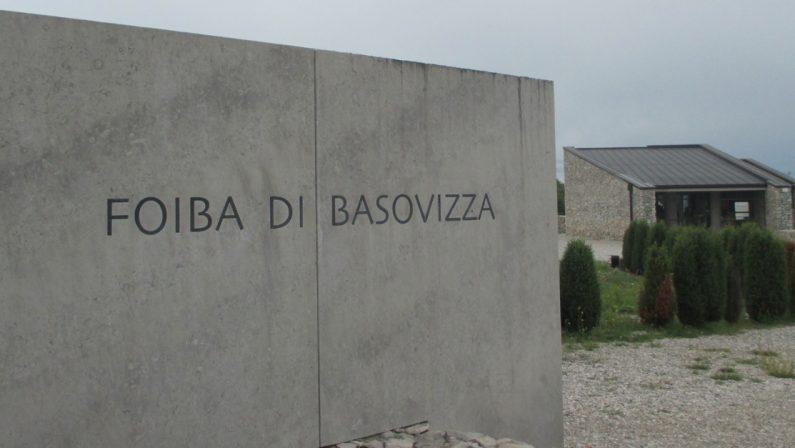 L'enorme menzogna che ancora infanga le vittime italiane delle foibe