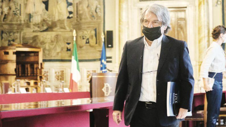 La pubblica amministrazione al servizio del Paese: per ora Brunetta è stato di parola