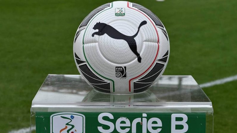 La Serie B è calabrese: Cosenza, Crotone e Reggina come vent'anni fa