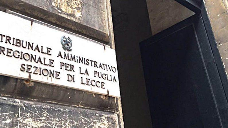Covid in Puglia, il Tar Lecce respinge il ricorso di un medico no vax