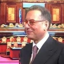 Pittella sindaco, addio Lamboglia bis