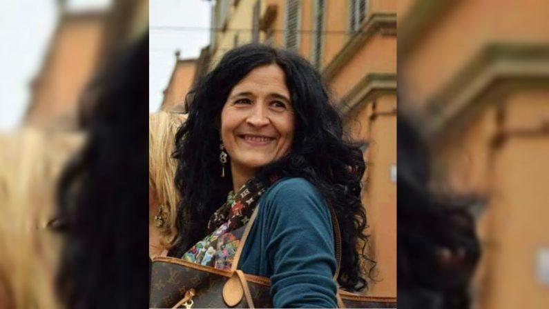 Addio alla scrittrice Angela Aurora Luzzi, donna coraggiosa di grande cultura
