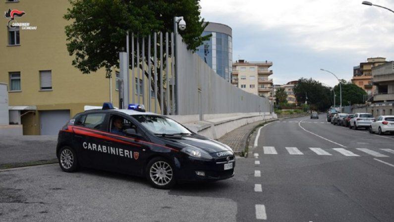 Soverato, carabinieri aggrediti: scatta la stretta sulla Movida