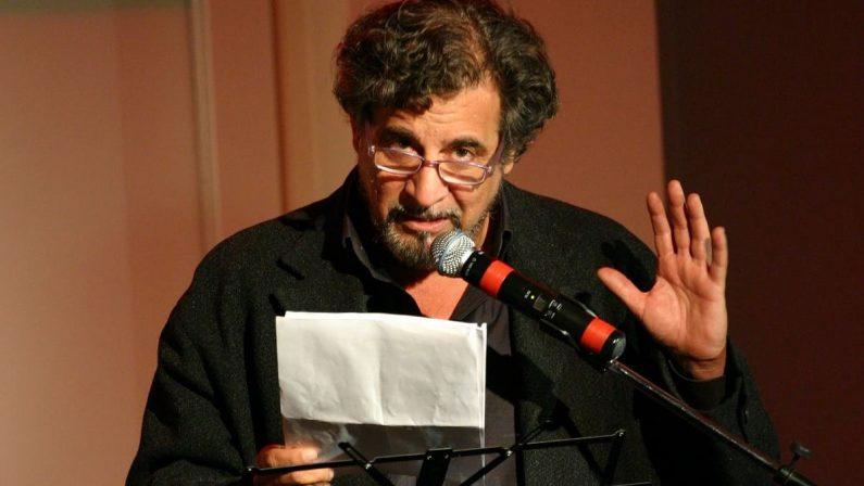 """Altomonte, Edoardo Siravo protagonista di """"Prometeo"""""""