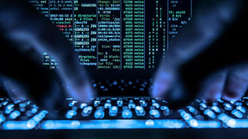 Attacchi hacker, inutile stigmatizzare i singoli casi