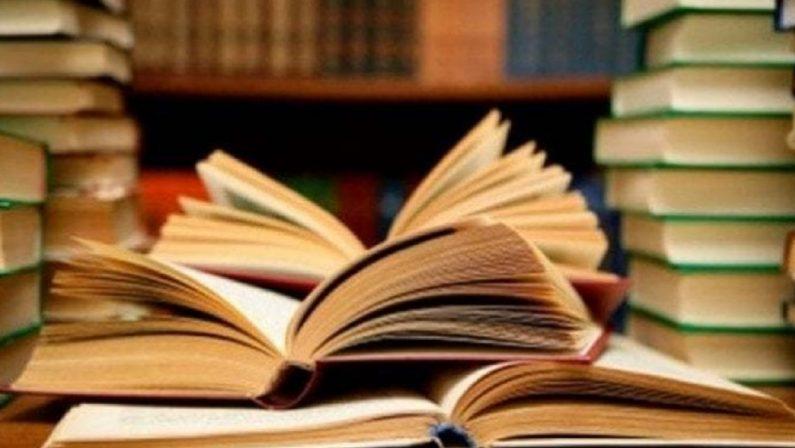"""Piscopio - Teatro e letture condivise per la rassegna """"LibrINPiazza"""""""