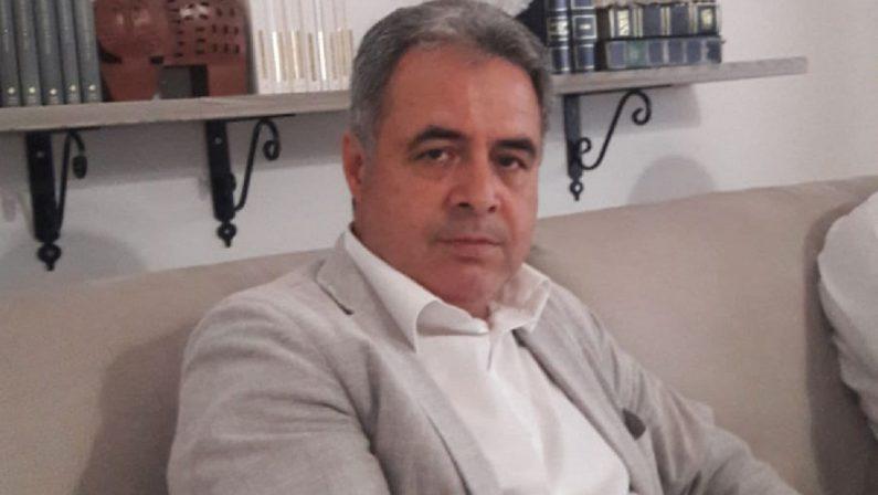 Nicotera, la denuncia dei leghisti: «Il sindaco ha offeso gli emigrati»