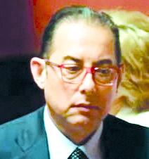 Pittella sindaco non piace neppure al Pd