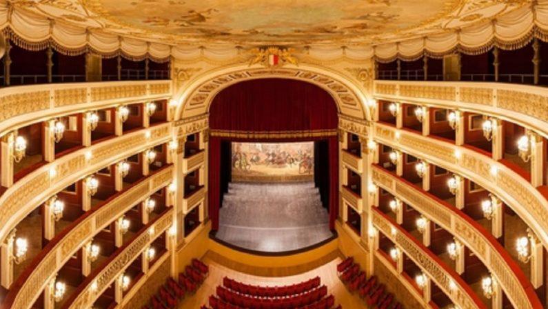 Al Bifest nove film italiani in anteprima mondiale