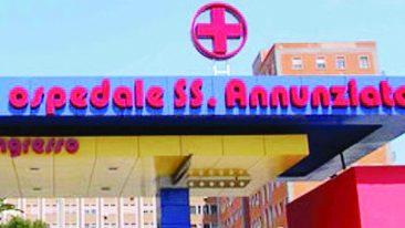 Taranto, polemica sulle donazioni di sangue