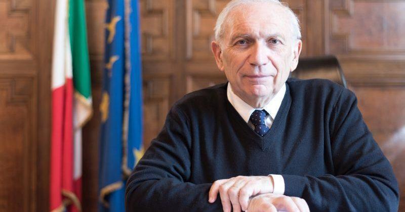 Il ministro Patrizio Bianchi: «Oggi la Scuola è il luogo più sicuro»