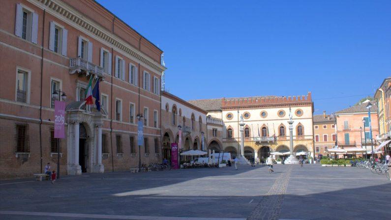 Nel Rapporto Locale di Sostenibilità l'impegno di Eni per Ravenna