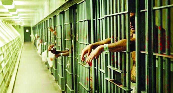 In carcere da innocenti: 250 casi in tre anni nel distretto di Bari