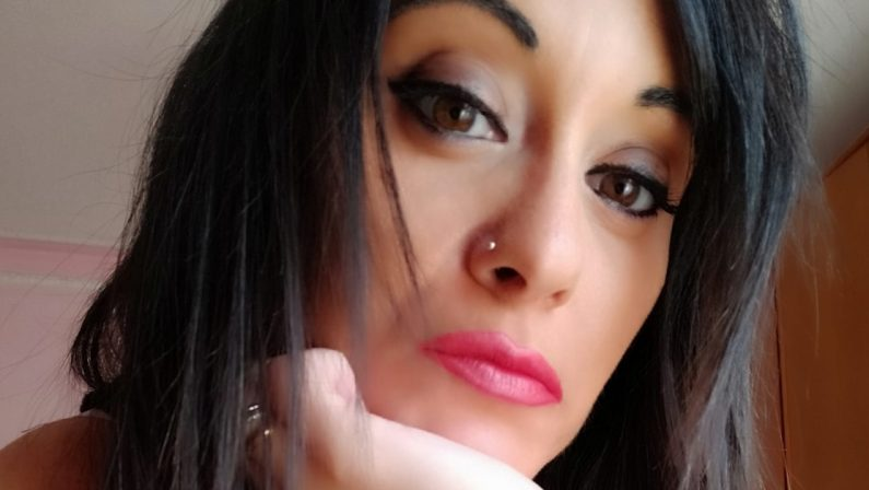Morire alla vigilia dei 40 anni, il tragico destino di Alessandra
