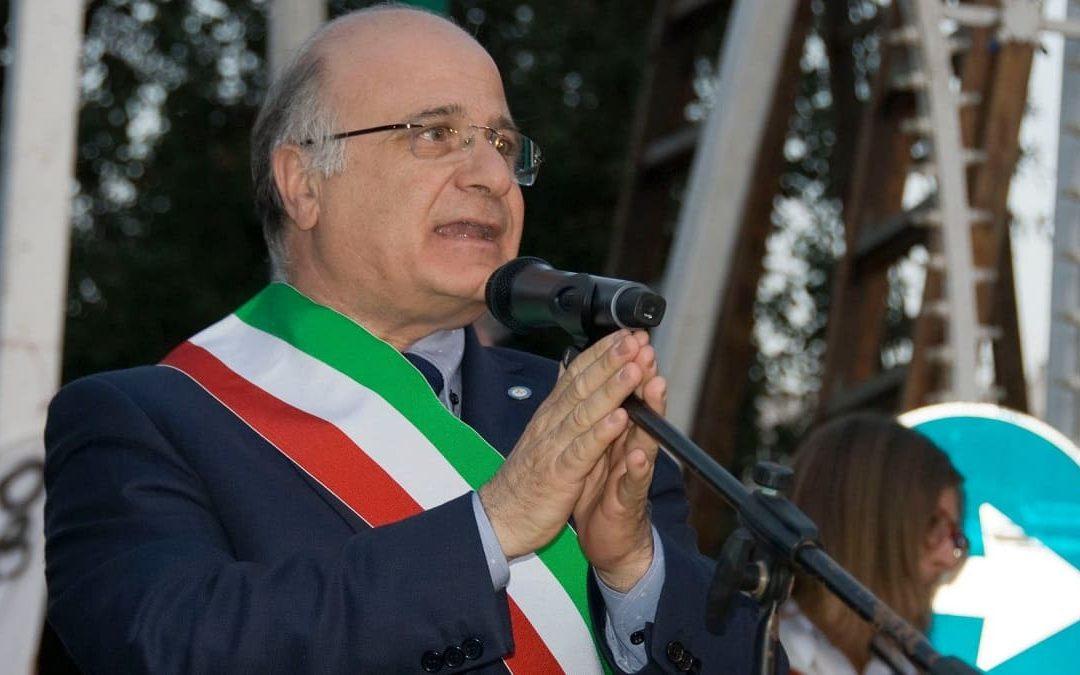 Antonio Minò