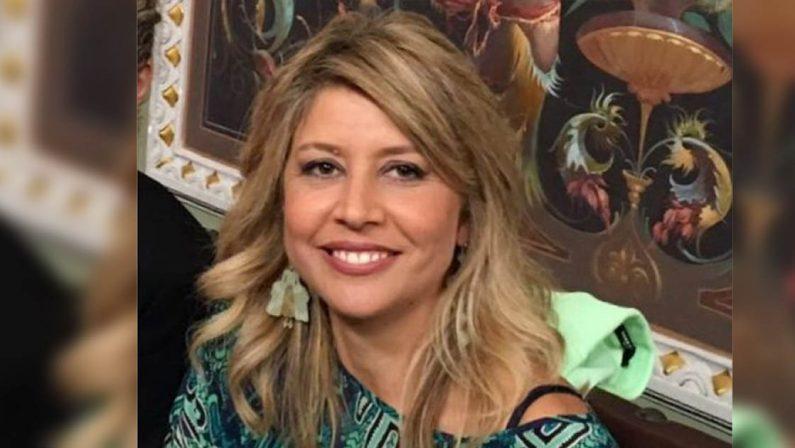 Elezioni Comunali a Cosenza, 8 domande per 8 candidati: Bianca Rende