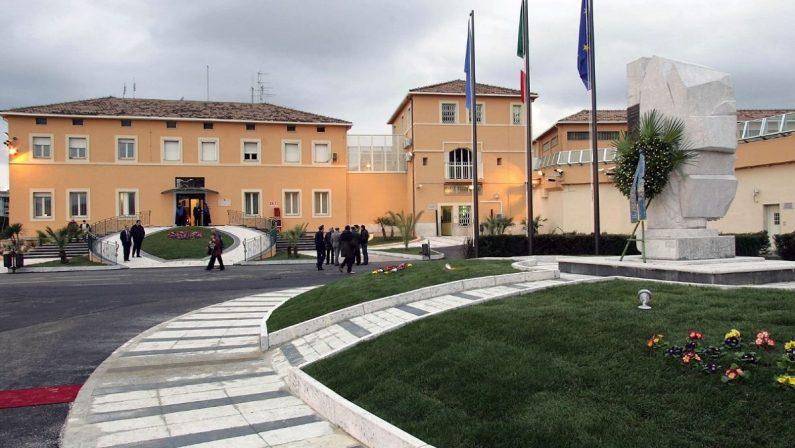 Detenuto morto in carcere a Cosenza, interrogazione di Enza Bruno Bossio