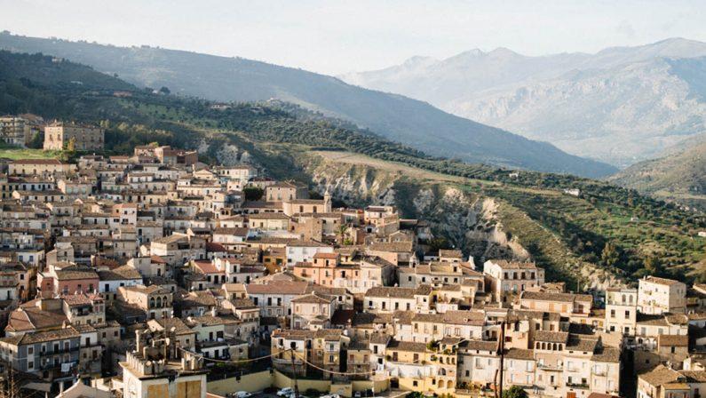 Tragedia del Covid a Cassano, dopo la moglie muore anche il marito