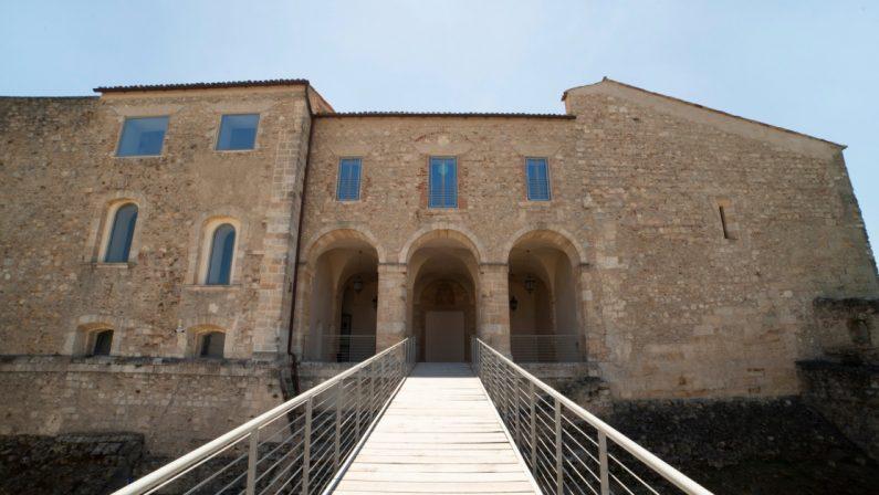 """Il """"Be alternative festival"""" stasera al castello svevo di Cosenza"""