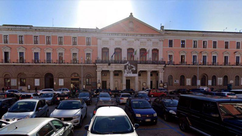 PNRR Rigenerazione urbana, alla Puglia il 15% (400 milioni) degli investimenti