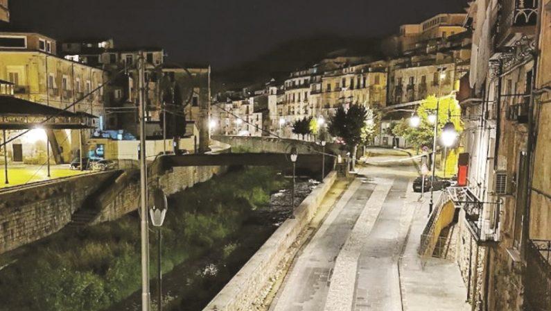 Sparatoria a Cosenza, l'estorsione e l'agguato: «Appena l'ho visto sono fuggito»