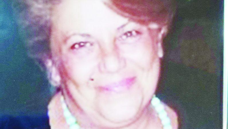 Morì dopo il palloncino gastrico: «Giustizia per la morte di Cristina»