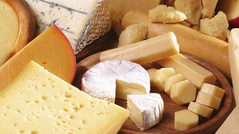 Eat Parade Calabria, i 10 +1 migliori ristoranti dove gustare formaggi