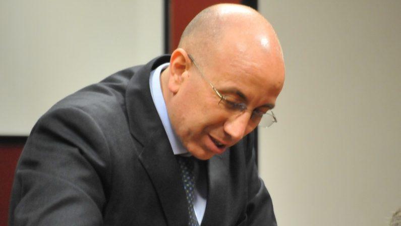 Giustizia: il Csm nomina i nuovi procuratori generali a Catanzaro e Reggio Calabria